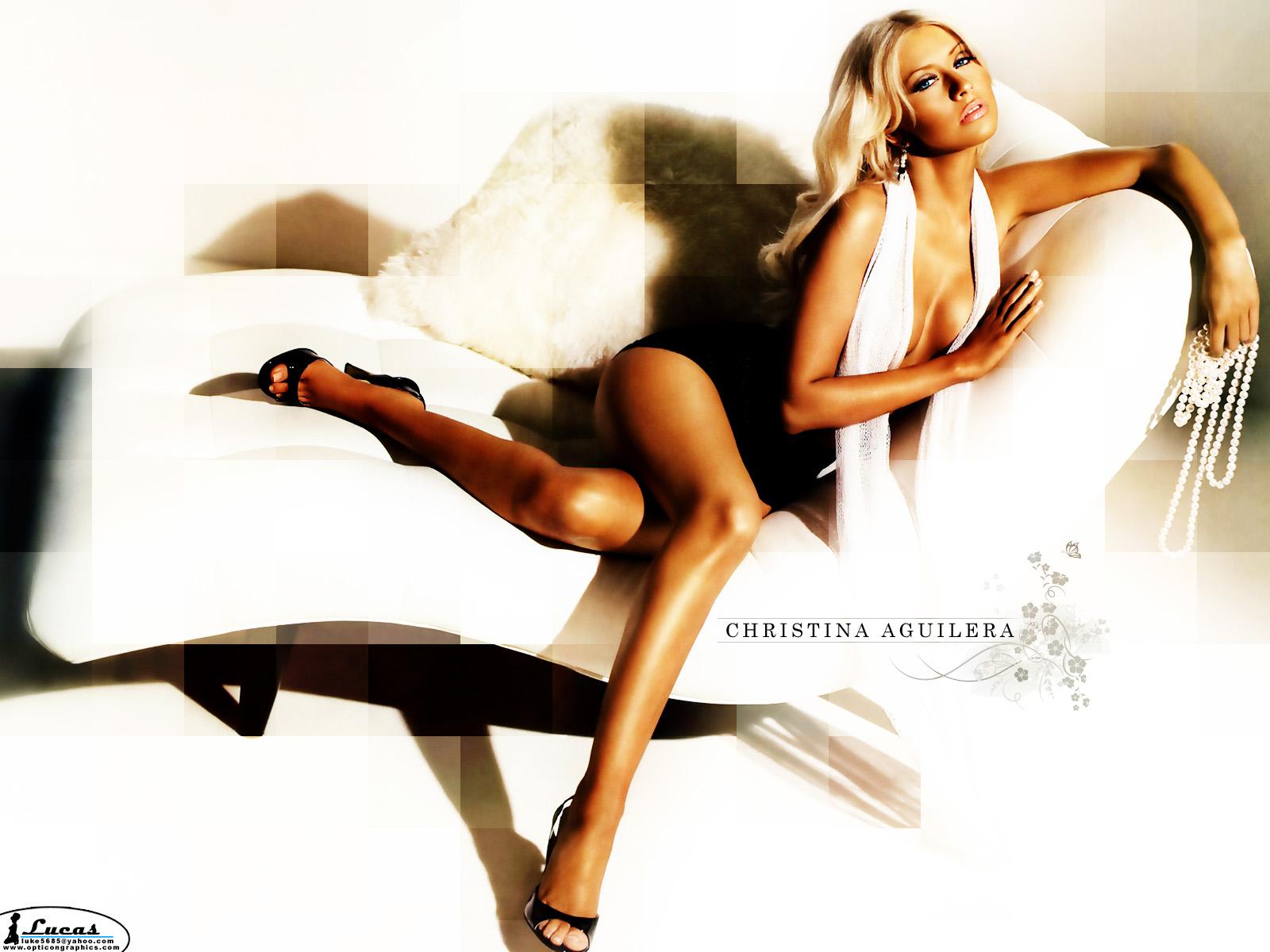 http://2.bp.blogspot.com/-yTf-xeUmloo/TvxDzF4cKLI/AAAAAAAAA8I/Xopwjp8SRLE/s1600/Photo+Sexy+Christina+Aguilera.jpg
