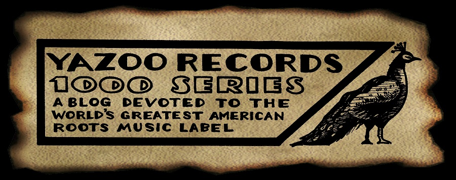 http://yazoorecords1000series.blogspot.com