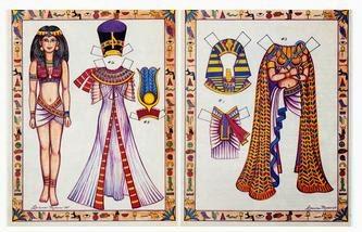 http://www.pintaryjugar.com/2011/06/juego-de-vestir-egipto-recortables.html#.UmJp61D0E_j