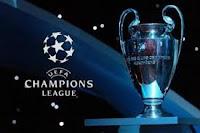 Hasil Undian Grup Liga Champions 2013-14