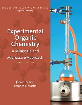 Scientist at work organic chemistry books experimental organic chemistry a miniscale and microscale approach 5th gilbert fandeluxe Choice Image