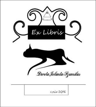 Ex_libris