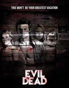 Free Download Evil Dead 2013 Full Movie Hindi Dubbed 300mb Hd