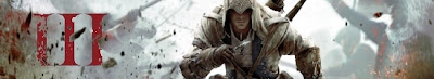 Forum Avatar Assasin's Creed 3