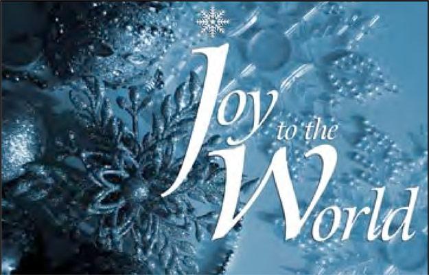 Mormon Tabernacle Choir The Mormon Tabernacle Choir / The Philadelphia Orchestra Philadelphia Orchestra God Bless America