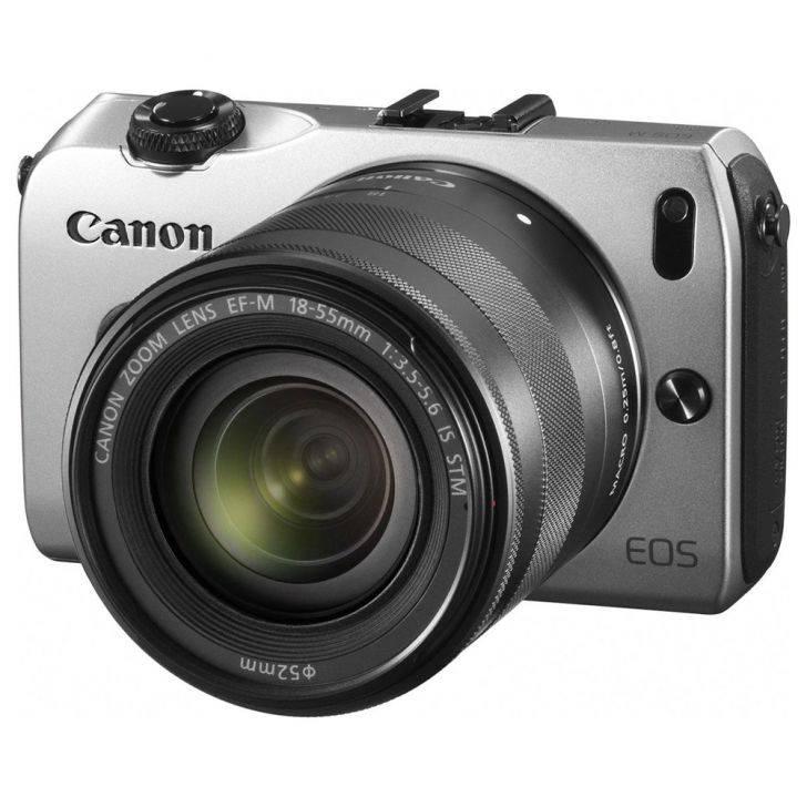 Harga Kamera Dslr Canon Eos 650d Dan Spesifikasi Lengkap   Share The ...
