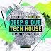 Loopmasters - Pablo Bolivar Deep and Dub Tech House Full [MEGA]