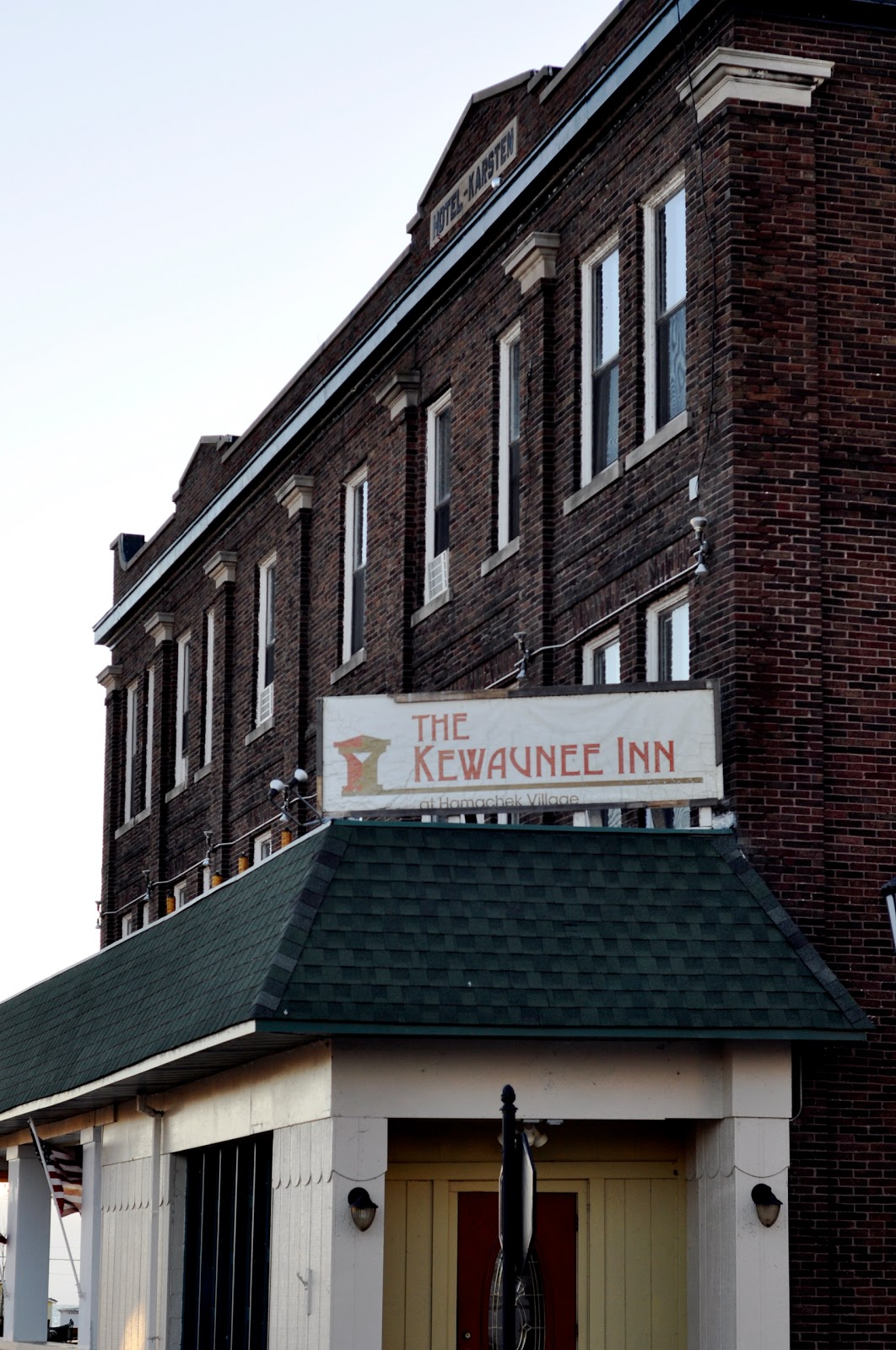 kewaunee muslim The department of health services, office of health informatics, produces mid-year population estimates for the counties and state of wisconsin by age and sex.