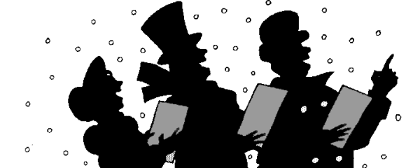 http://anthonybabbling.blogspot.com/2014/12/mini-post-are-christmas-carolers-real.html
