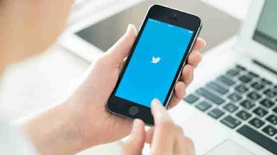 """تعتبر شبكة  """"تويتر"""" من المنصات الاجتماعية التي شهدت العديد من الإساءة والتهديد والتحرش ، لهذا فقد تم تحديث السياسات لموقع اليوم من اجل تخفيف هذه الحدة."""