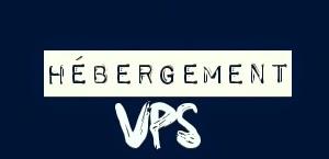 Hébergement VPS : L'utilisation d'un Serveur VPS