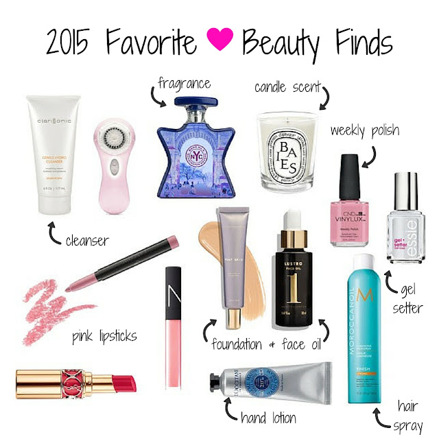 best-beauty-products