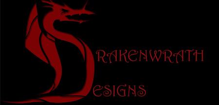 Drakenwrath Designs