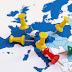 L'Europe de l'Éducation et de la formation dans la tourmente néo-libérale