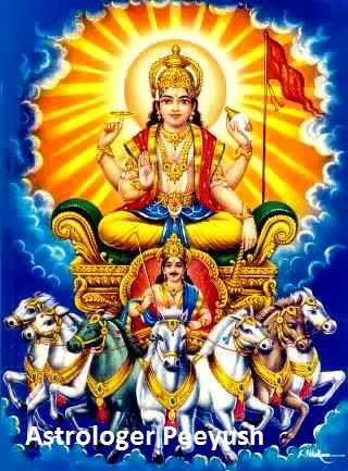 aditya hridaya puja