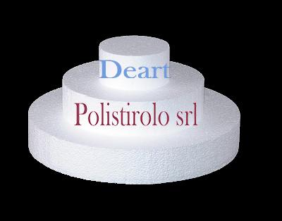 Deart Polistirolo