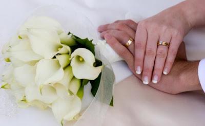 10 Godaan yang Muncul Menjelang Pernikahan