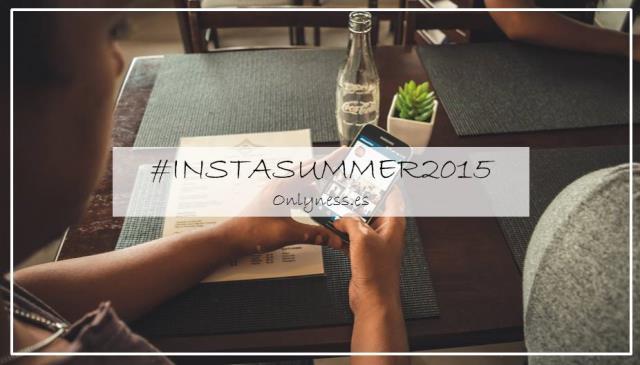 repaso-instagram-fotos