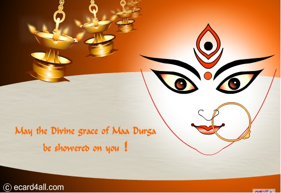 Creative art download durga puja sms greetings card collection download durga puja sms greetings card collection m4hsunfo