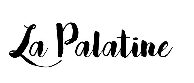 La Palatine
