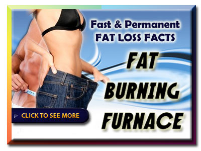 Fat Loss Secrets - Fat Loss Diet