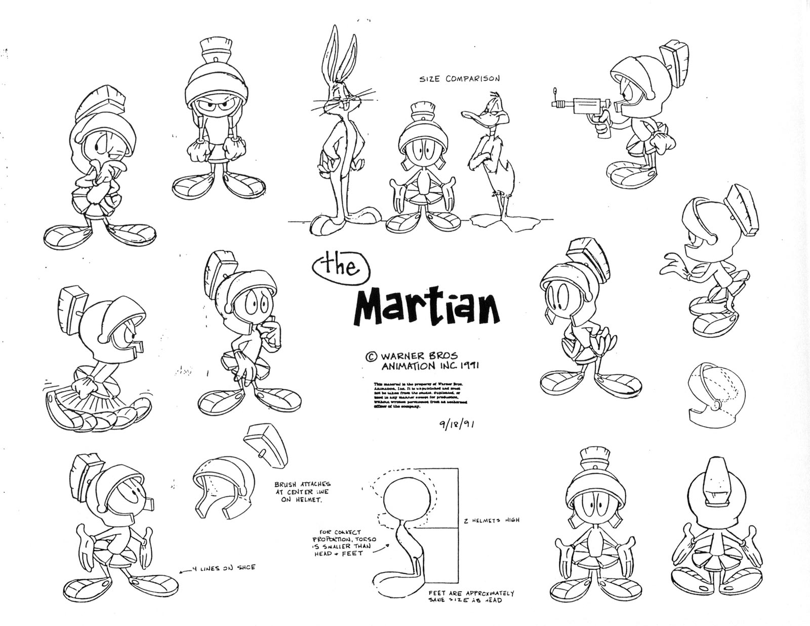 301 best model sheets images on pinterest cartoon student