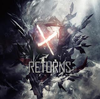 X Returns