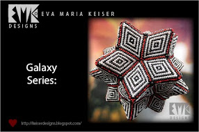 Galaxy Series: