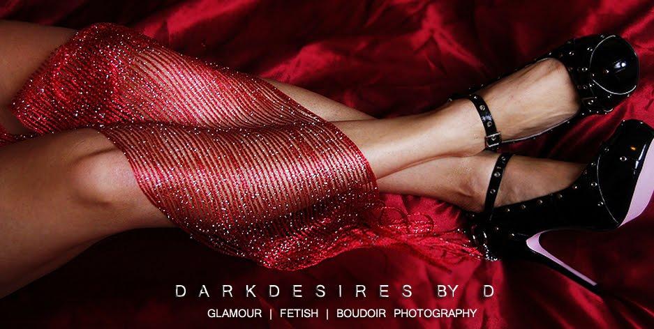 DDBD Photography