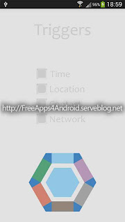Rethink Free Apps 4 Android
