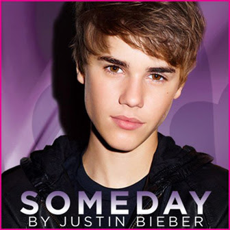 Biography Justin Bieber on Justin Bieber Biography Celebrity News Biography Britney Spears