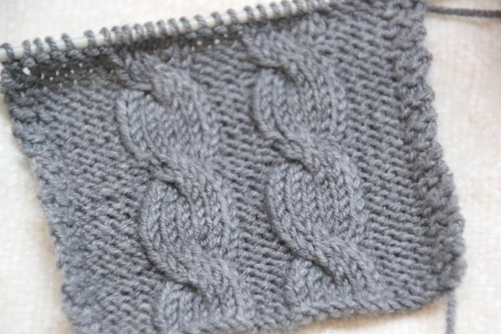 Maquina de coser buscar como hacer gorros de lana con dos - Como hacer punto de ochos a dos agujas ...