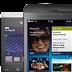 Daftar Harga BlackBerry Bulan September 2014