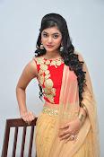 yamini bhaskar latest glam pics-thumbnail-13