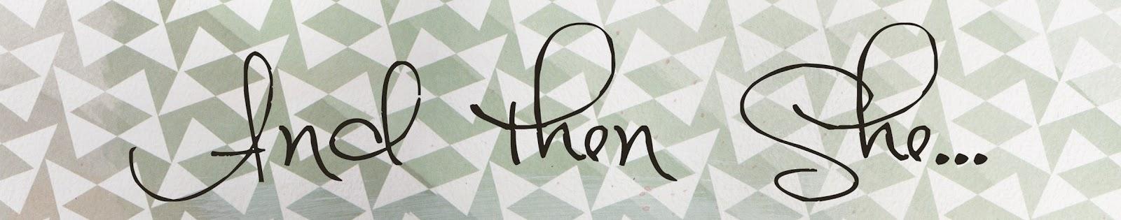 scrapbook page, layout, scrapbooking, vellum, Color Stories Inspiration, banner, pennant, love, ocean, sea, beach, shore, coast, pocket, Silhouette, Prima, Studio Calico, Pink Paislee, American Crafts