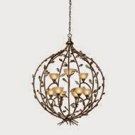 http://shop.southshoredecorating.com/c/chandeliers