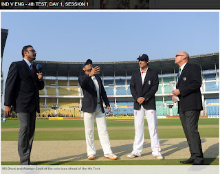 Dhoni-Cook-IND-V-ENG-4th-TEST-DAY-1