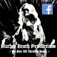Mother Death Prod. FB Page