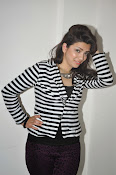 Actress Pari Nidhi Glam photos Gallery-thumbnail-13
