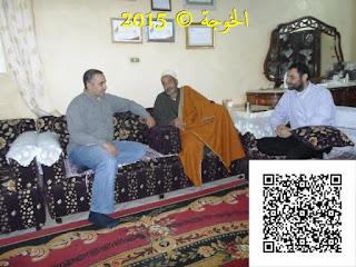 التعليم, الحسينى محمد, المعلمين, المنوفية, بركة السبع, ايمن لطفى, رجب الشبراوى,معلمى مصر