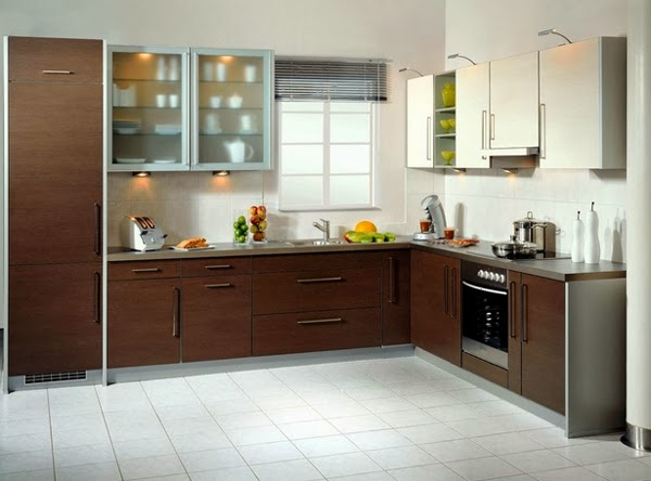 desain kitchen set minimalis di malang toko kitchen set murah malang ...