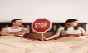 خاص للمتزوجين: أسباب وعلاج البرود الجنسي لدى النساء