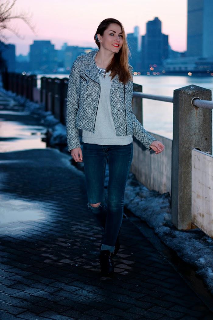 streetstyle new york blogger heelsongasoline