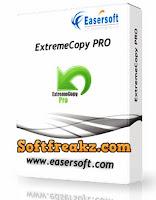 Extreme Copy Pro 2.3.4