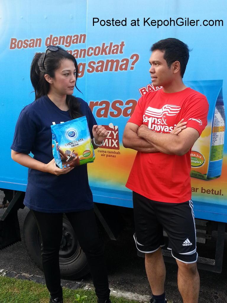 artis malaysia 20 gossip artis malaysia 21 gossip artis malaysia