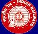 RRB recruitment 2015 - 651 Jr, Accounts Clerk cum Typist, Ticket Examinar Posts at rrbahmedabad.gov.in