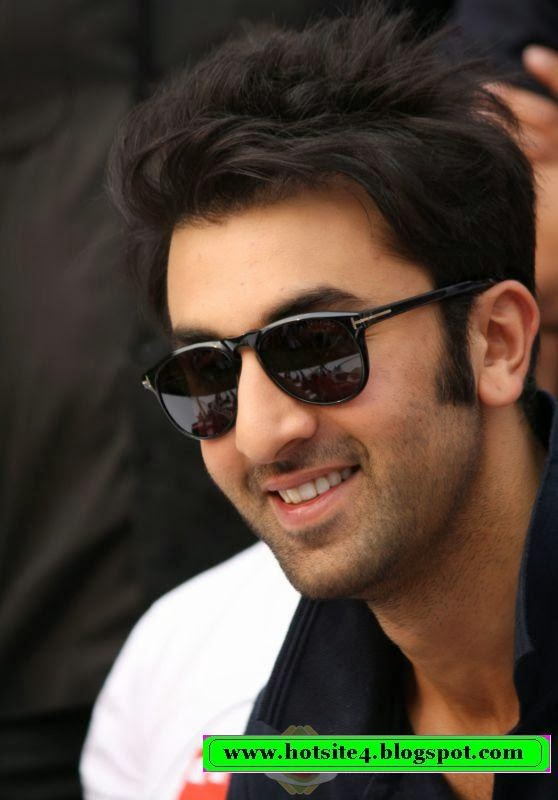 Ranbir Kapoor Image 2014 - Ranbir Kapoor Photo - Ranbir Kapoor HD Photos 2014