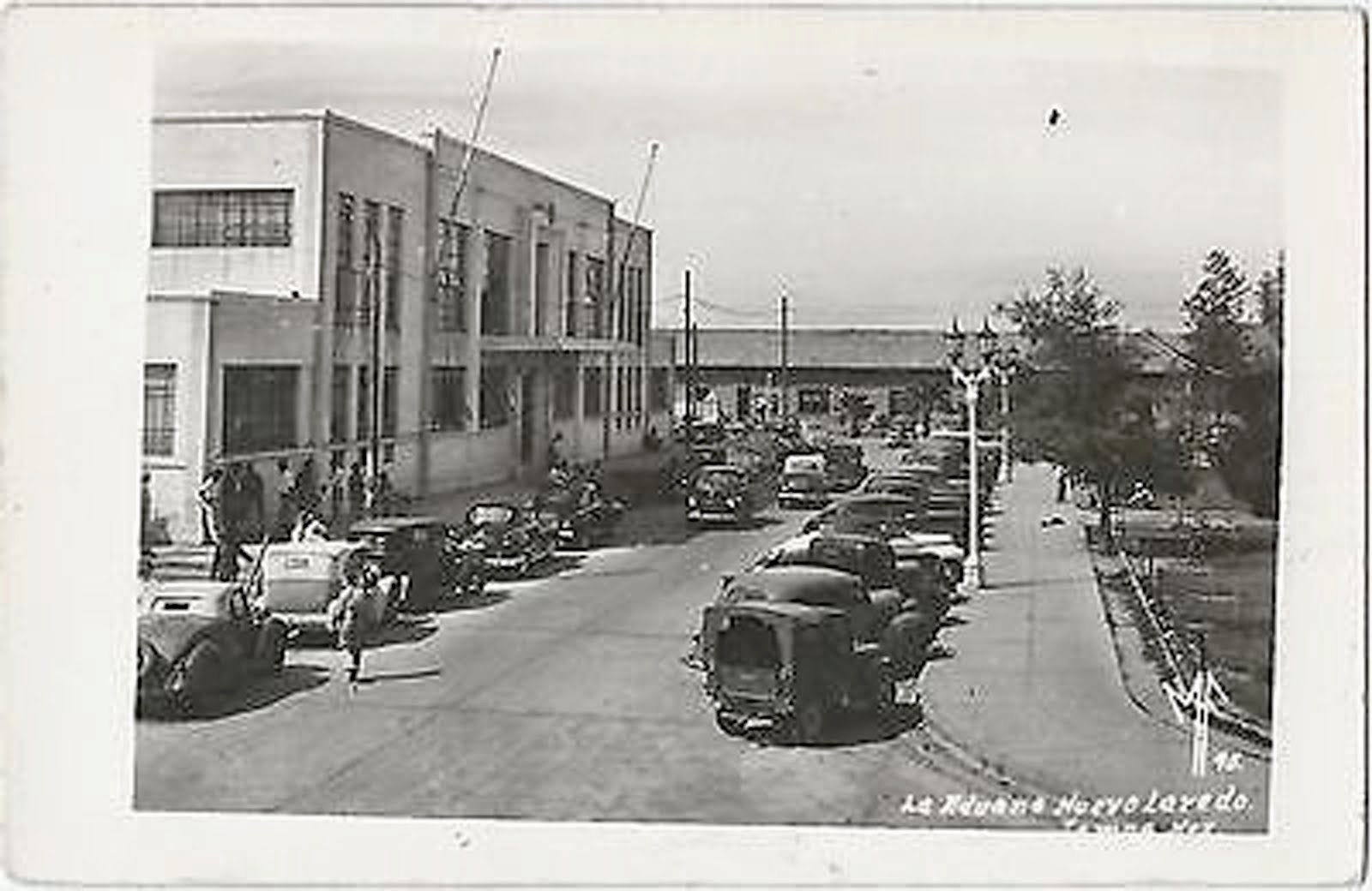 Nuevo Laredo Tamaulipas Mèxic