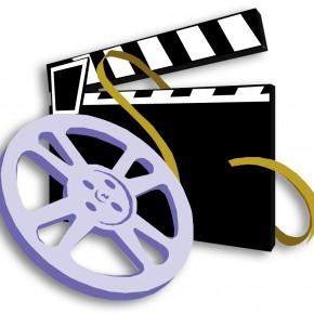 Pengertian Multimedia dan klasifikasinya