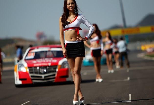 race track babes free telugu sex stories online